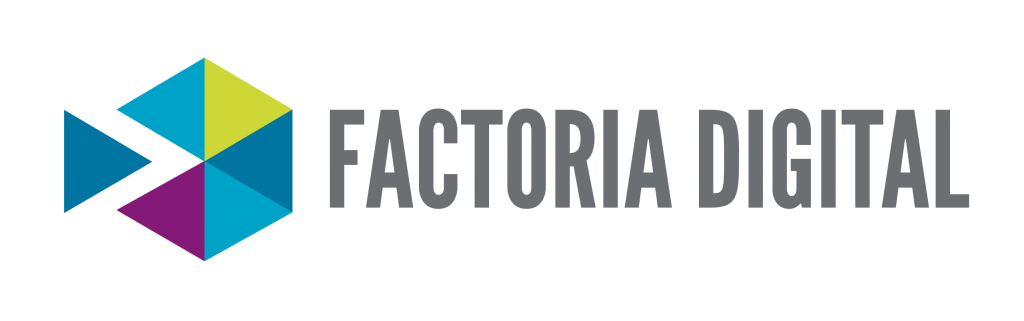 factoria digital