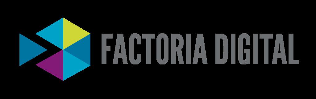 factoria digital